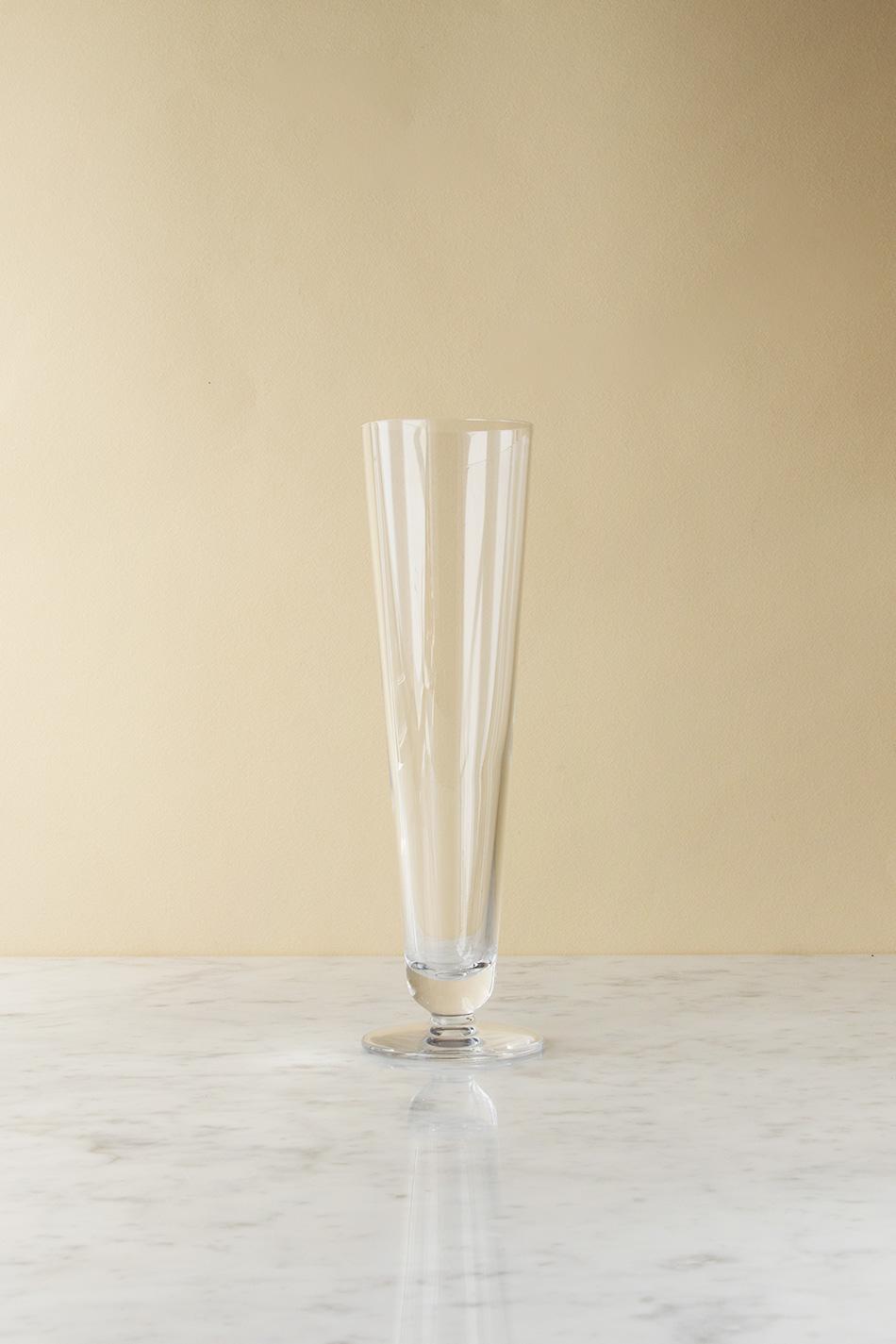 Prestige Pilsnerglas