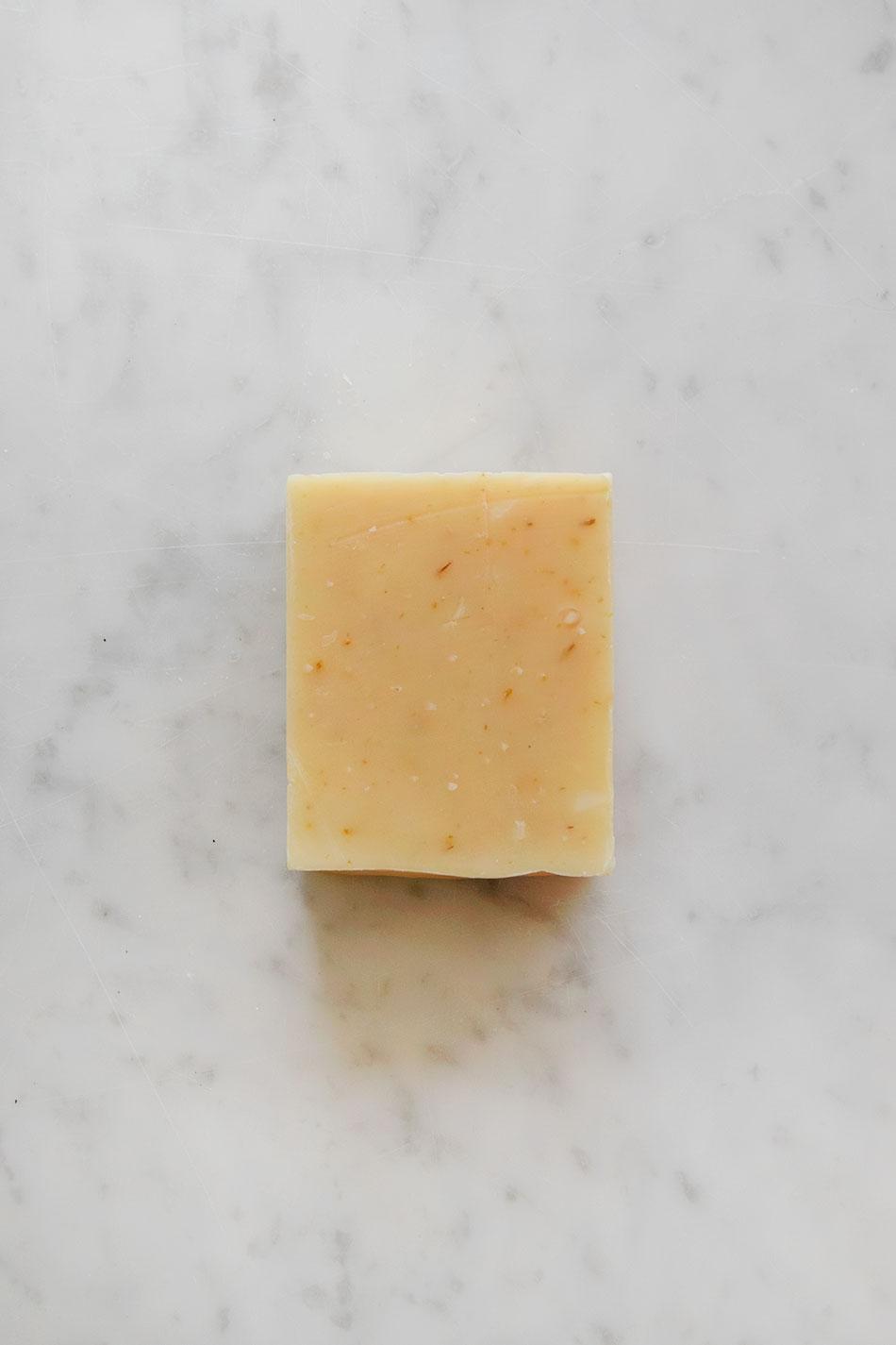 Ekotvål Ringblomma/Citrus
