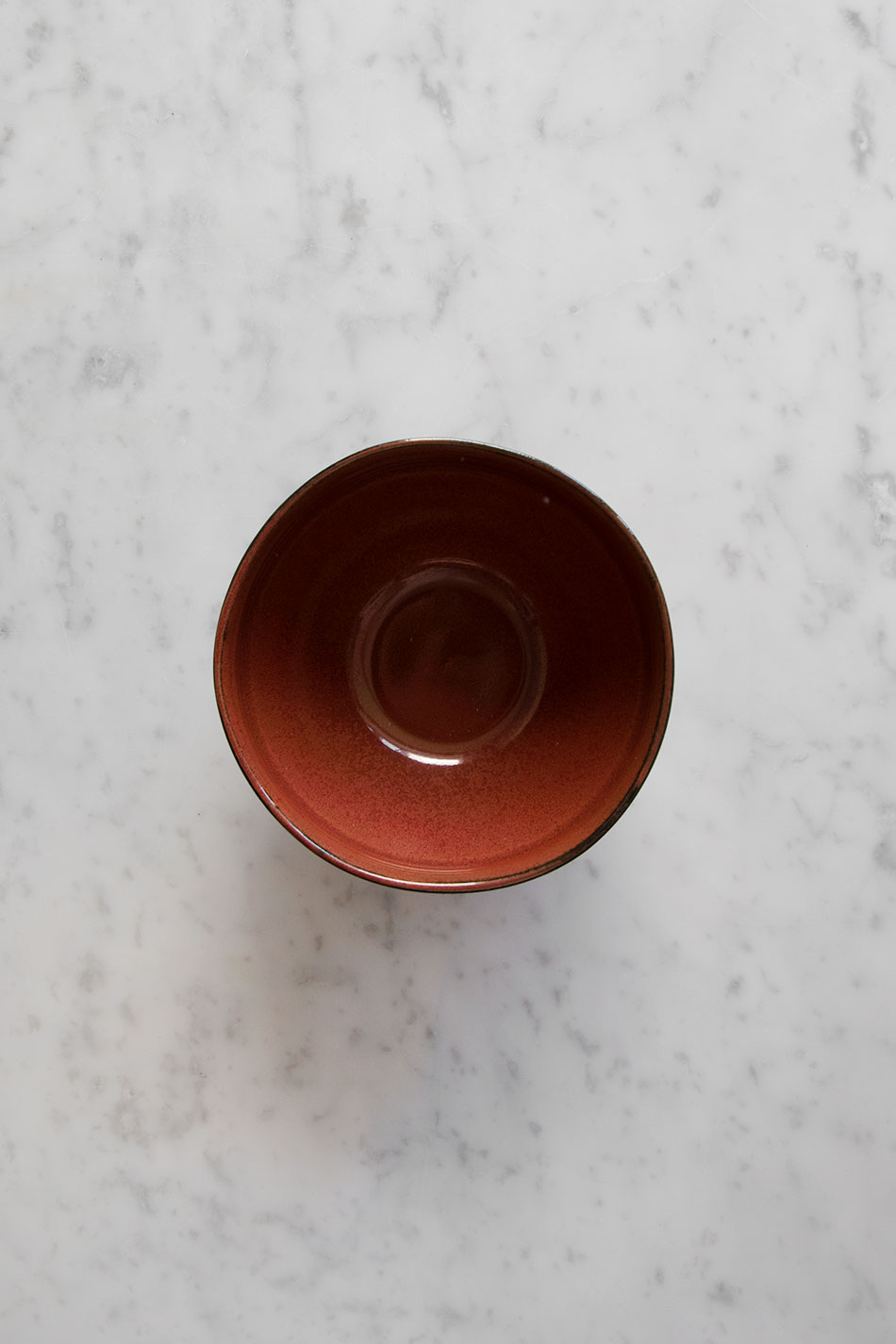 Merci Breakfast Bowl