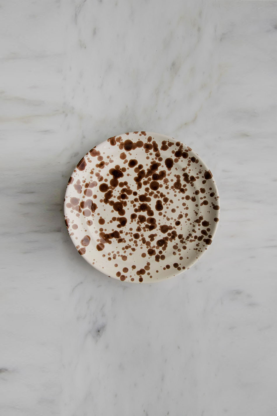 Assiett Spruzzi Cioccolato