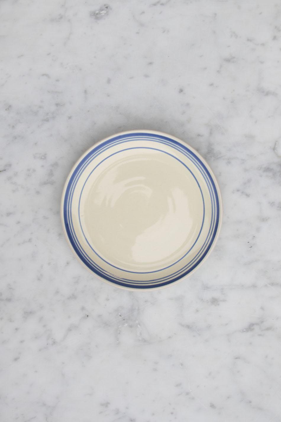 Smörgåsfat Spruzzi Decori de Rigio