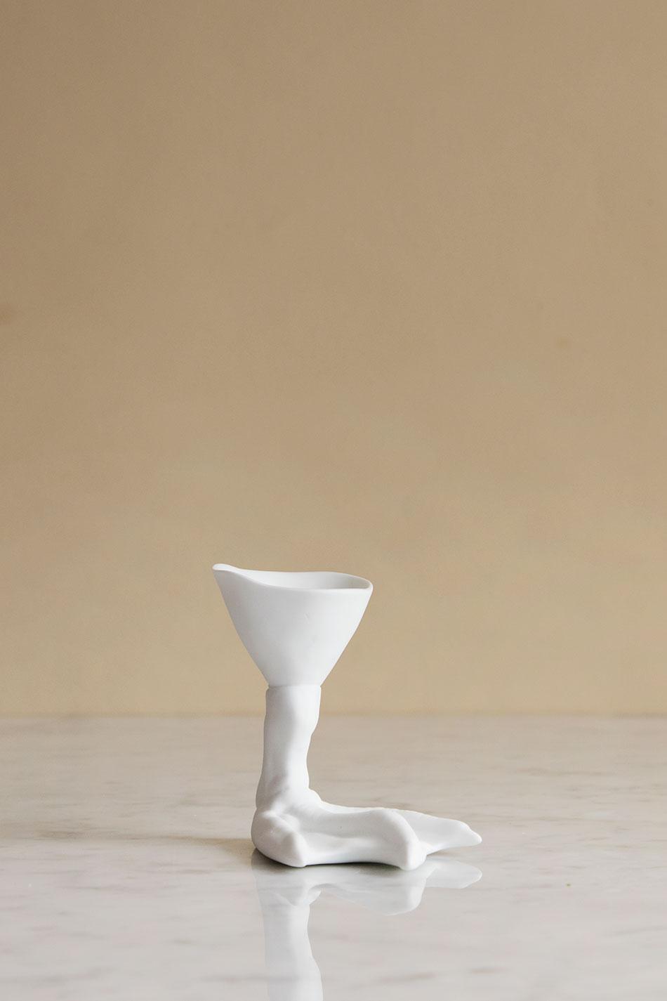 Peking Duck Foot