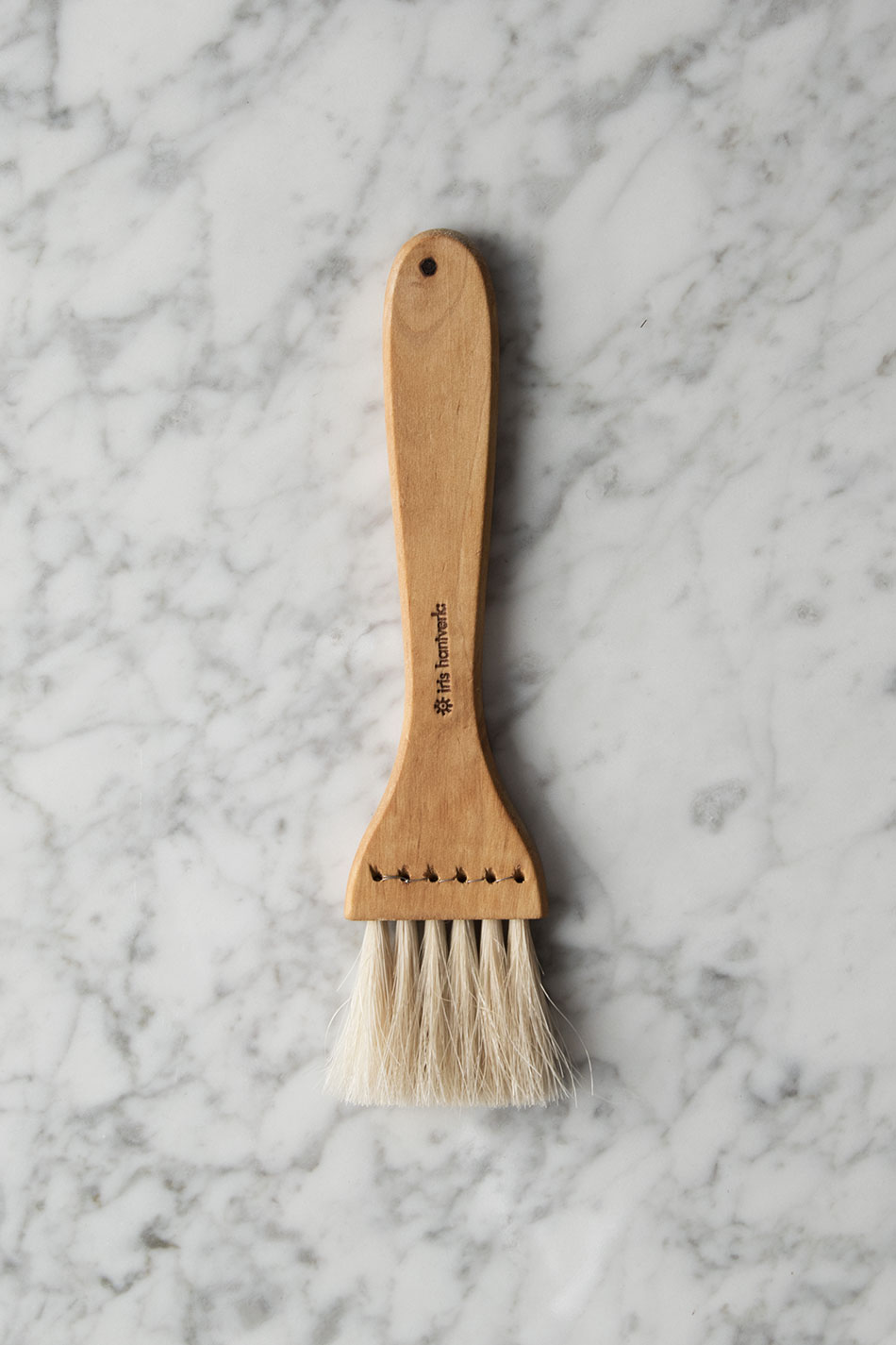 Pastry Brush Classic