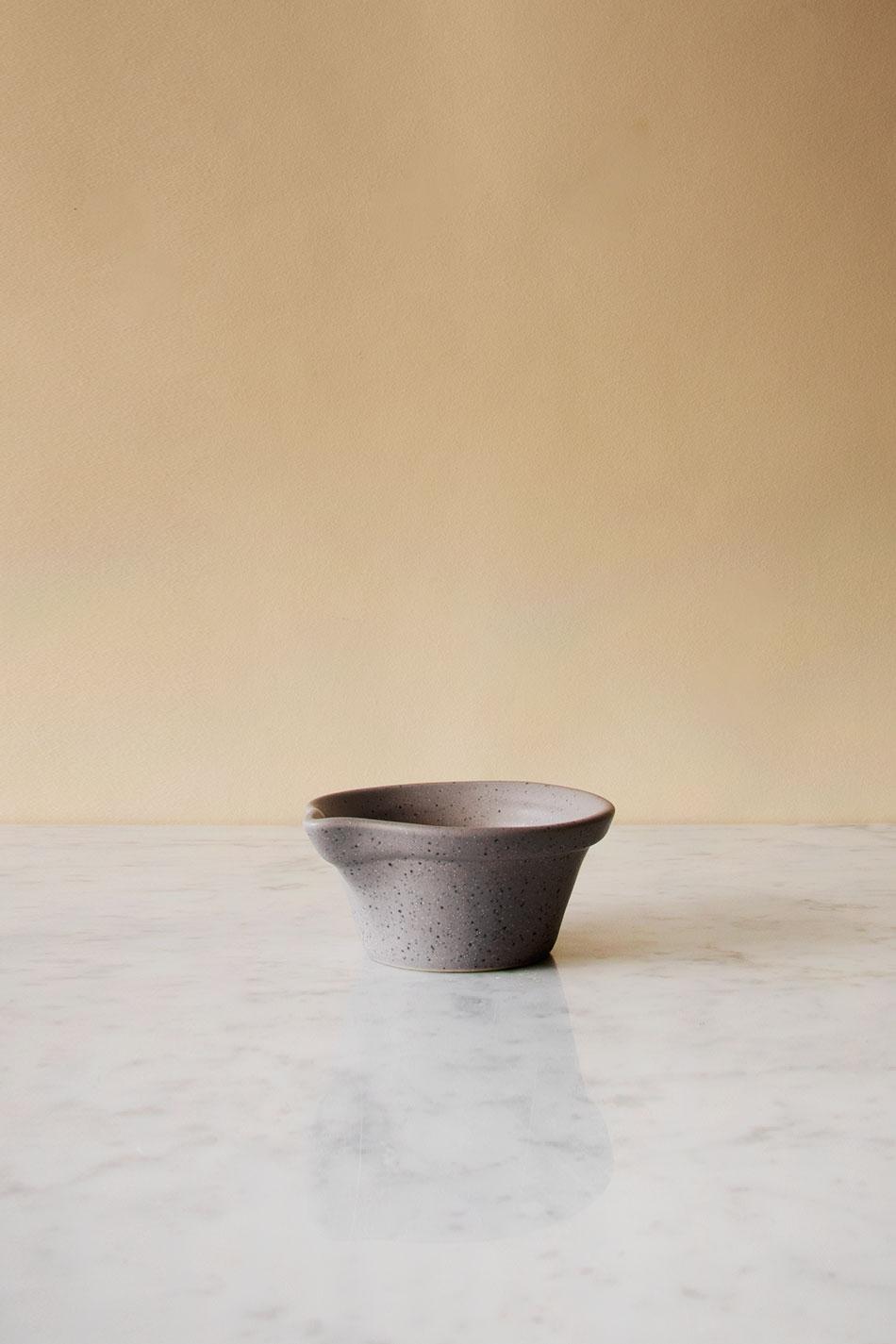 Peep Bowl Spilkum 12cm Quiet