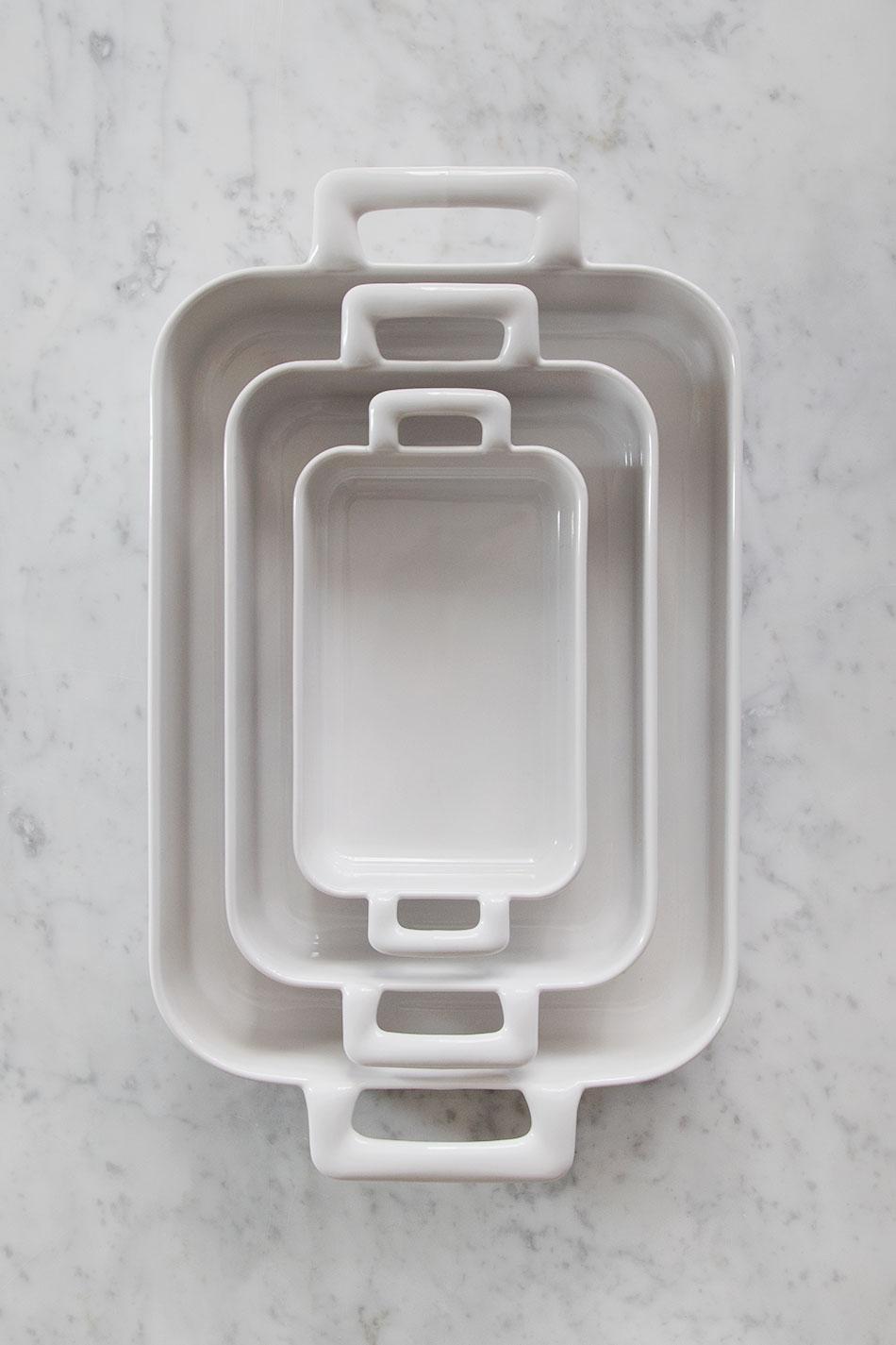 Revol Gratängform 18x11,5cm