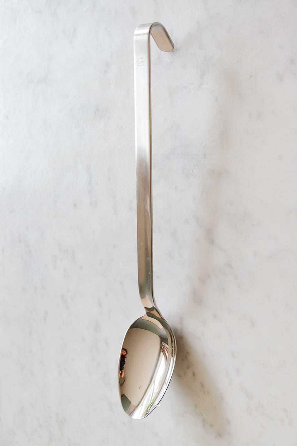 Rösle Basting Spoon