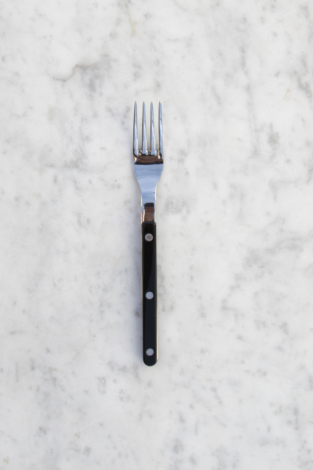 Sabre Bordsgaffel Bistro Black