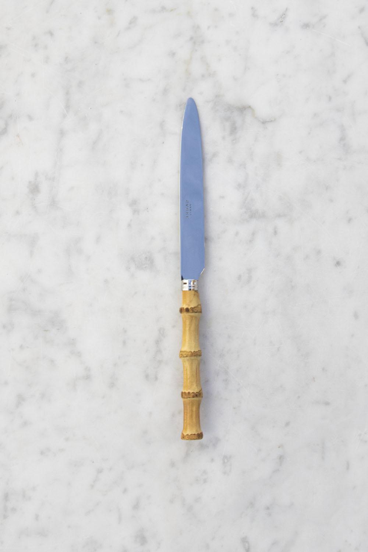 Sabre Bordskniv Bamboo