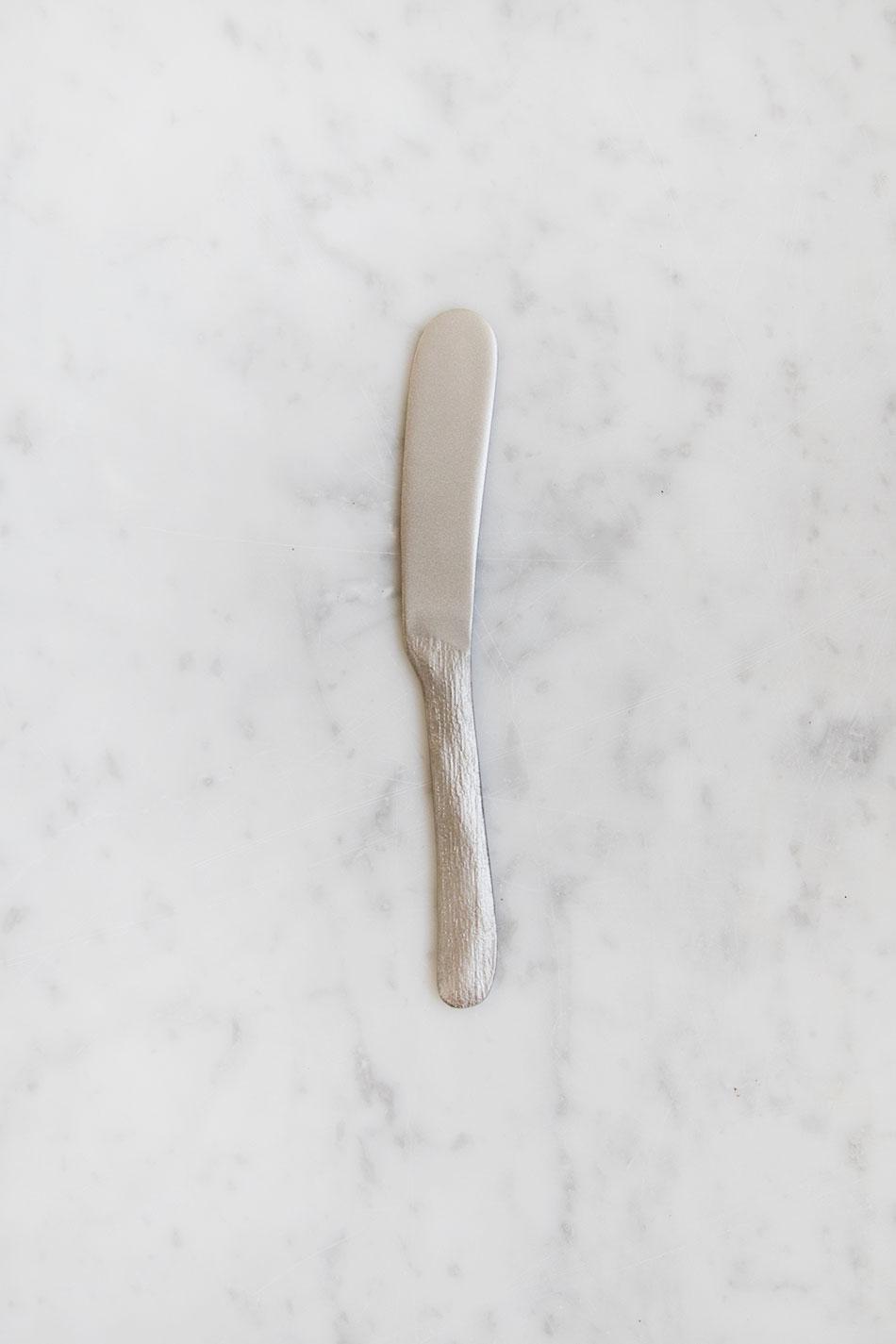 Butter Knife Roos Van De Velde
