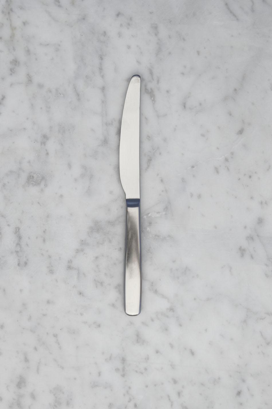 Partout Middagskniv