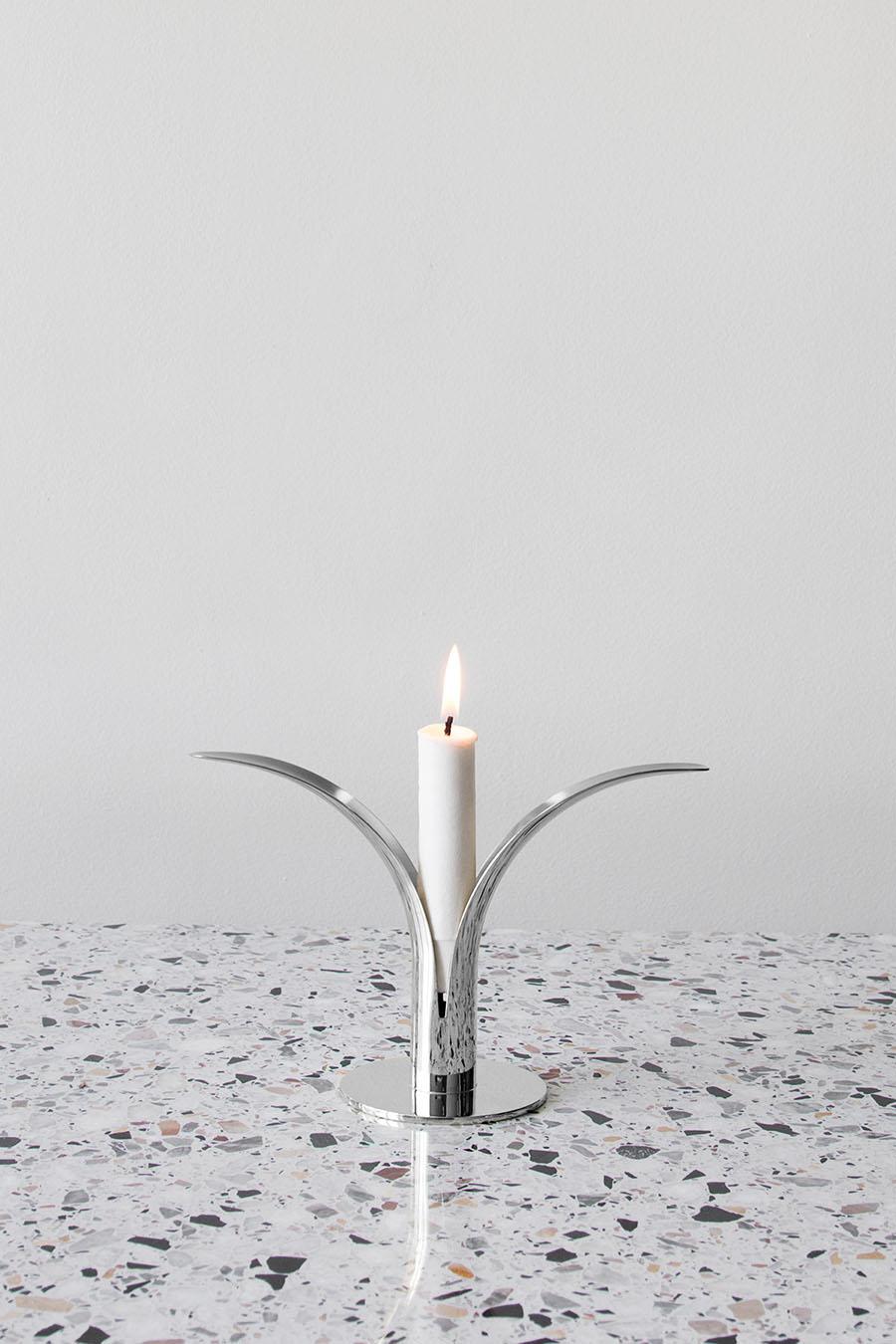 Liljan Silver