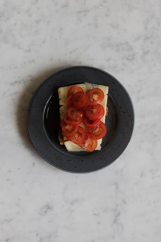 Smörgåsfat Lifestyle Highland