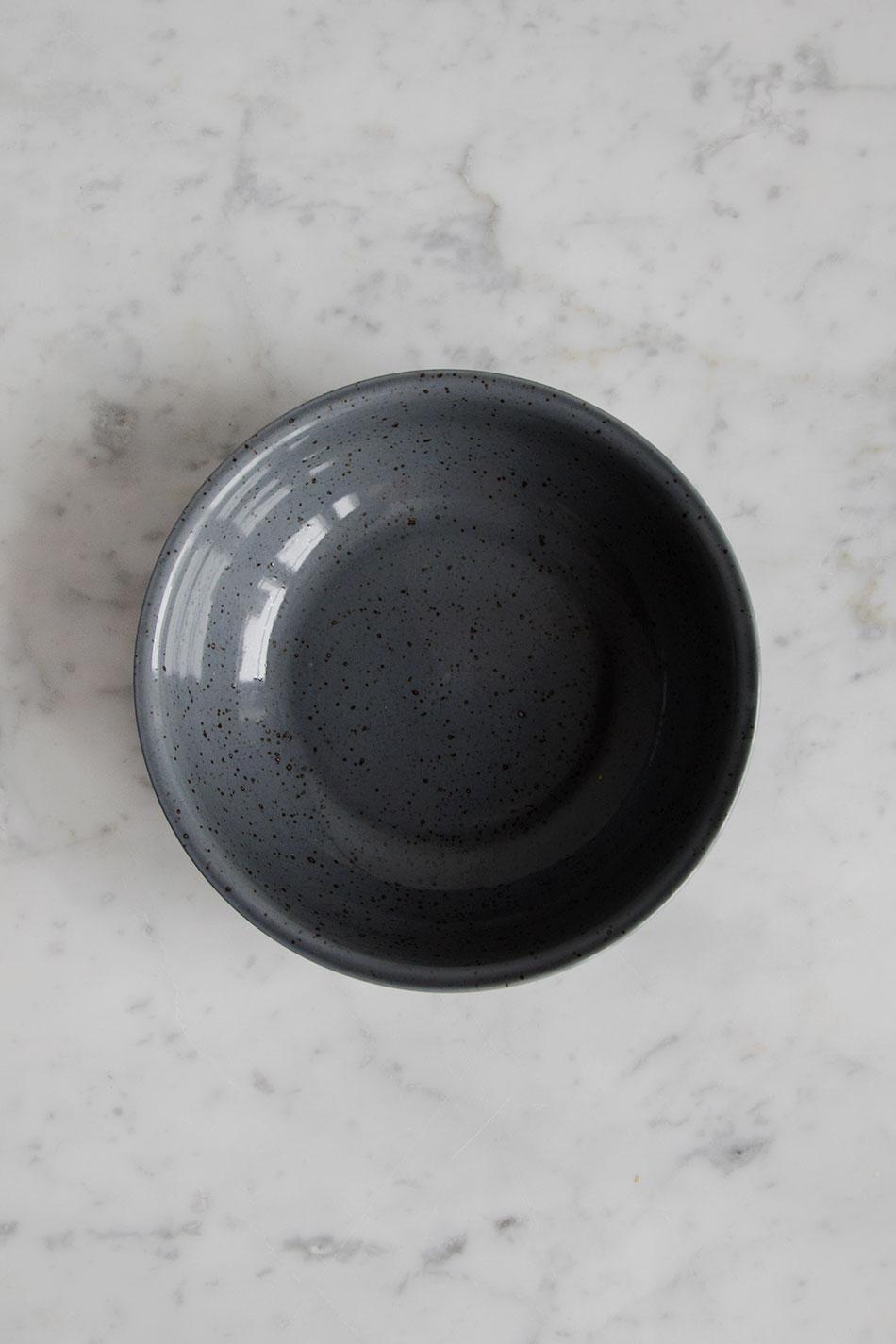 Soppskål Lifestyle Highland Ø17 cm