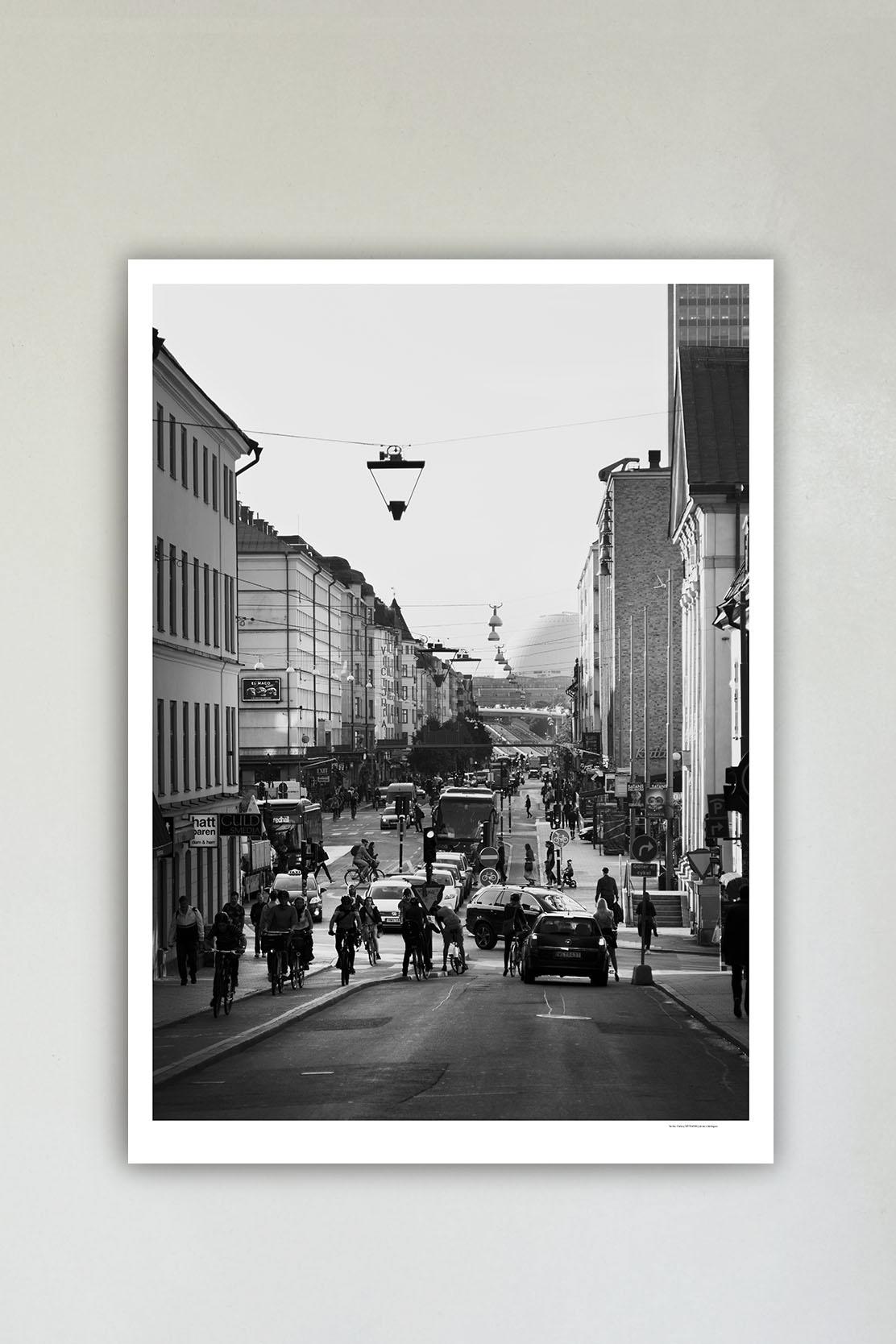 Götgatan