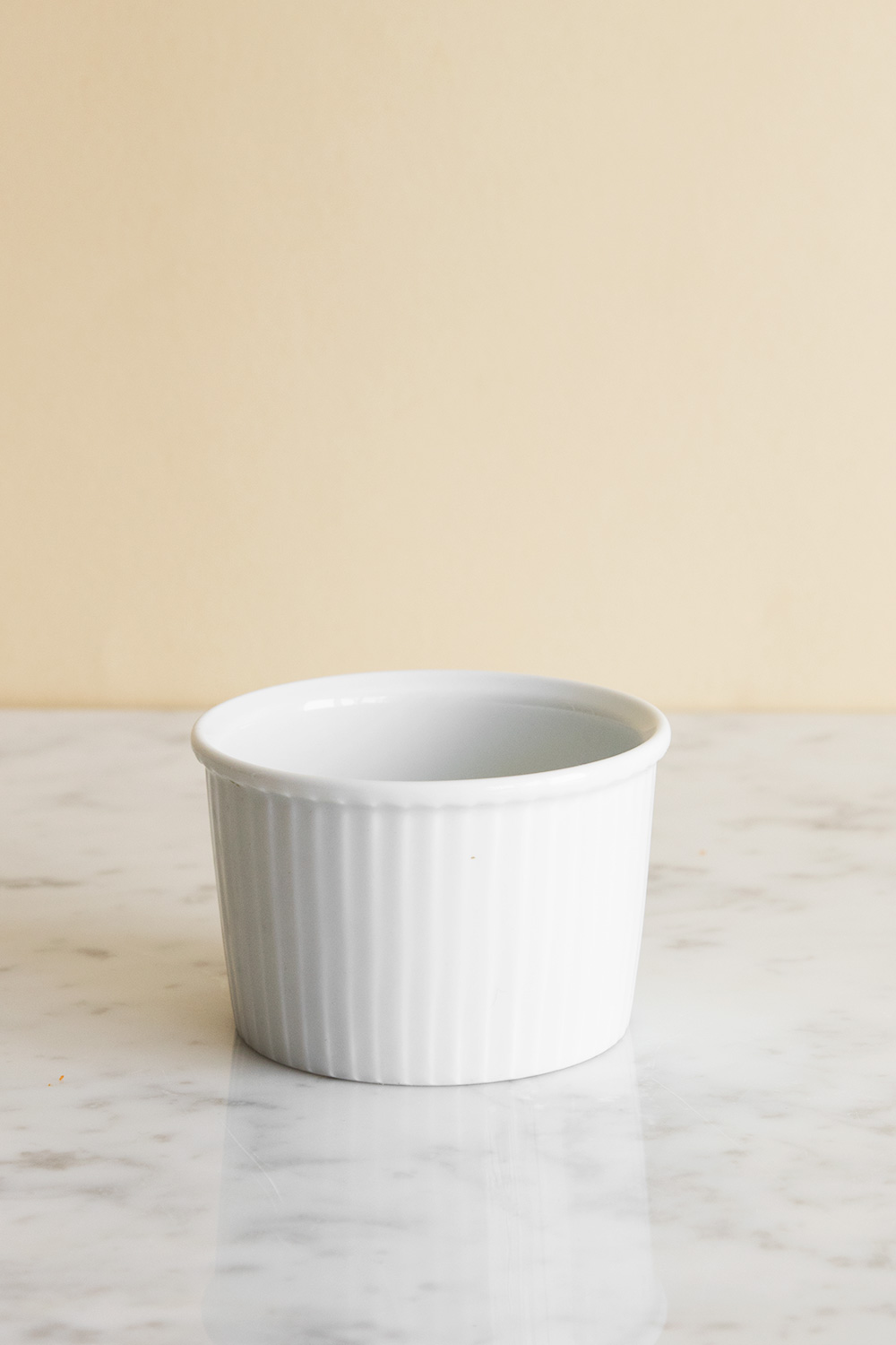 Pillivuyt Ramekin 21cl
