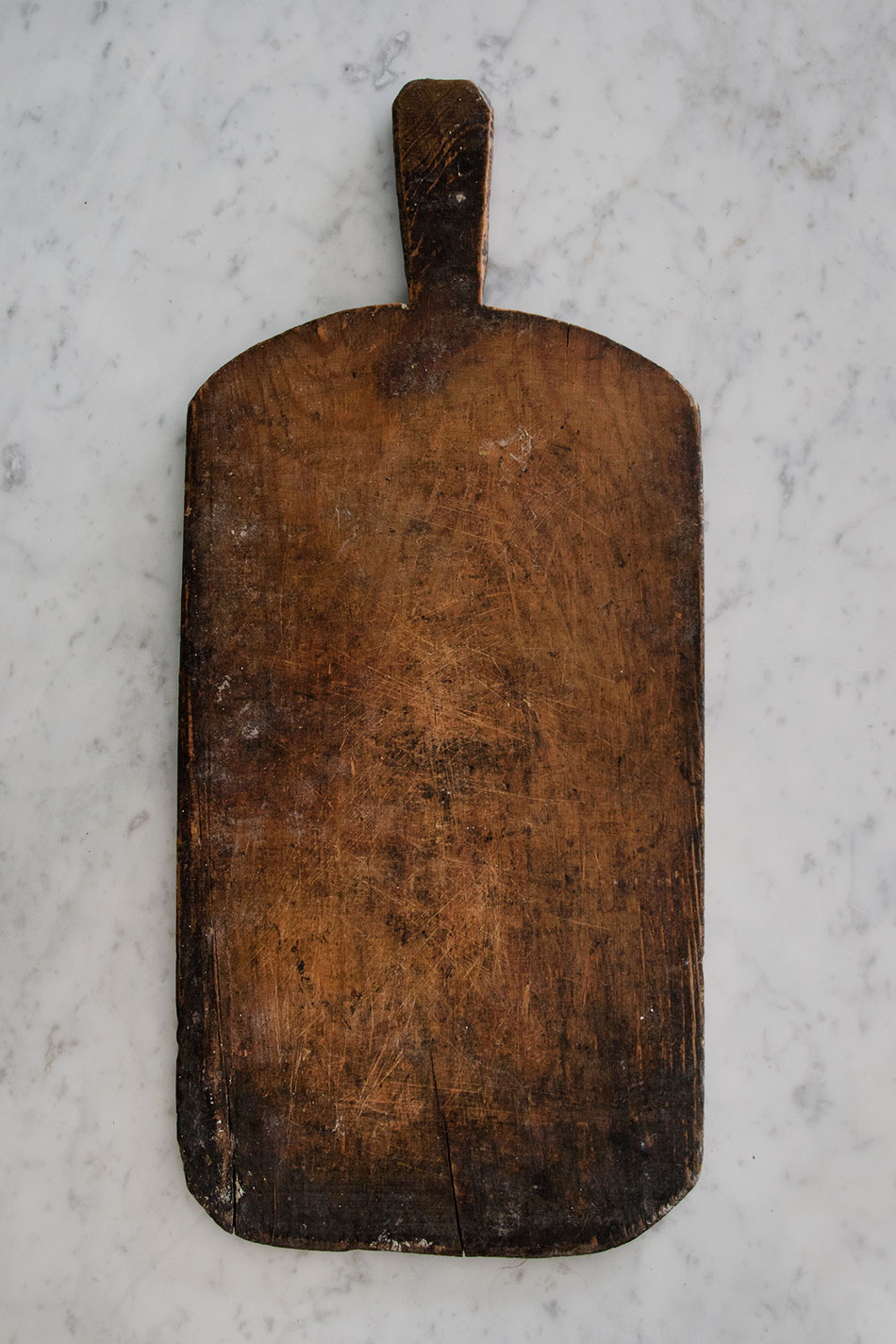 Bread Shovel S No 05