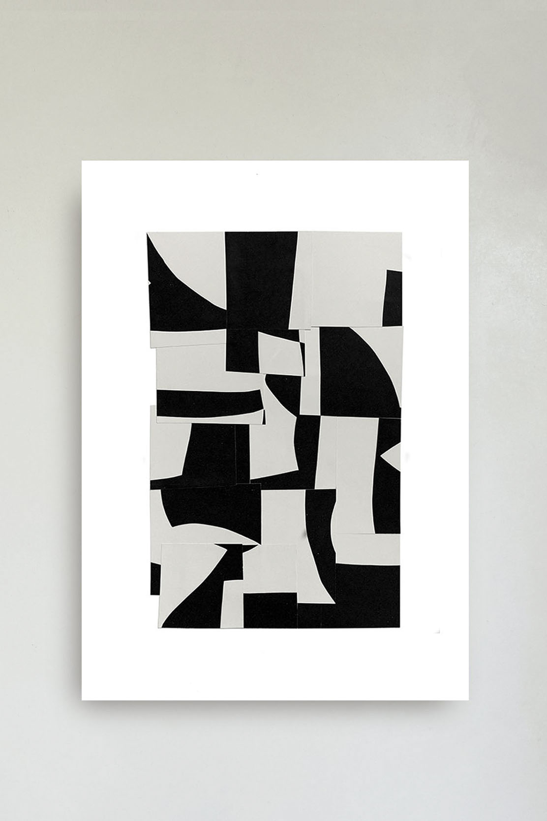 Atelier CPH Deconstructed No. 37