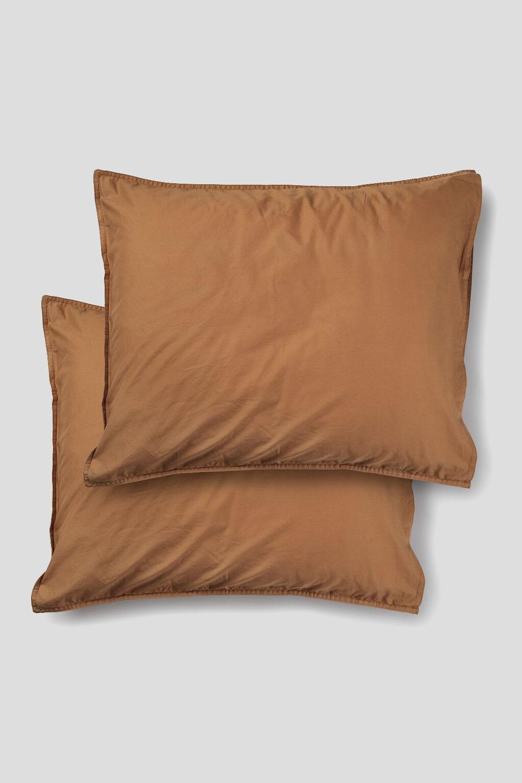 Midnatt Örngott Dromedary 50x60cm