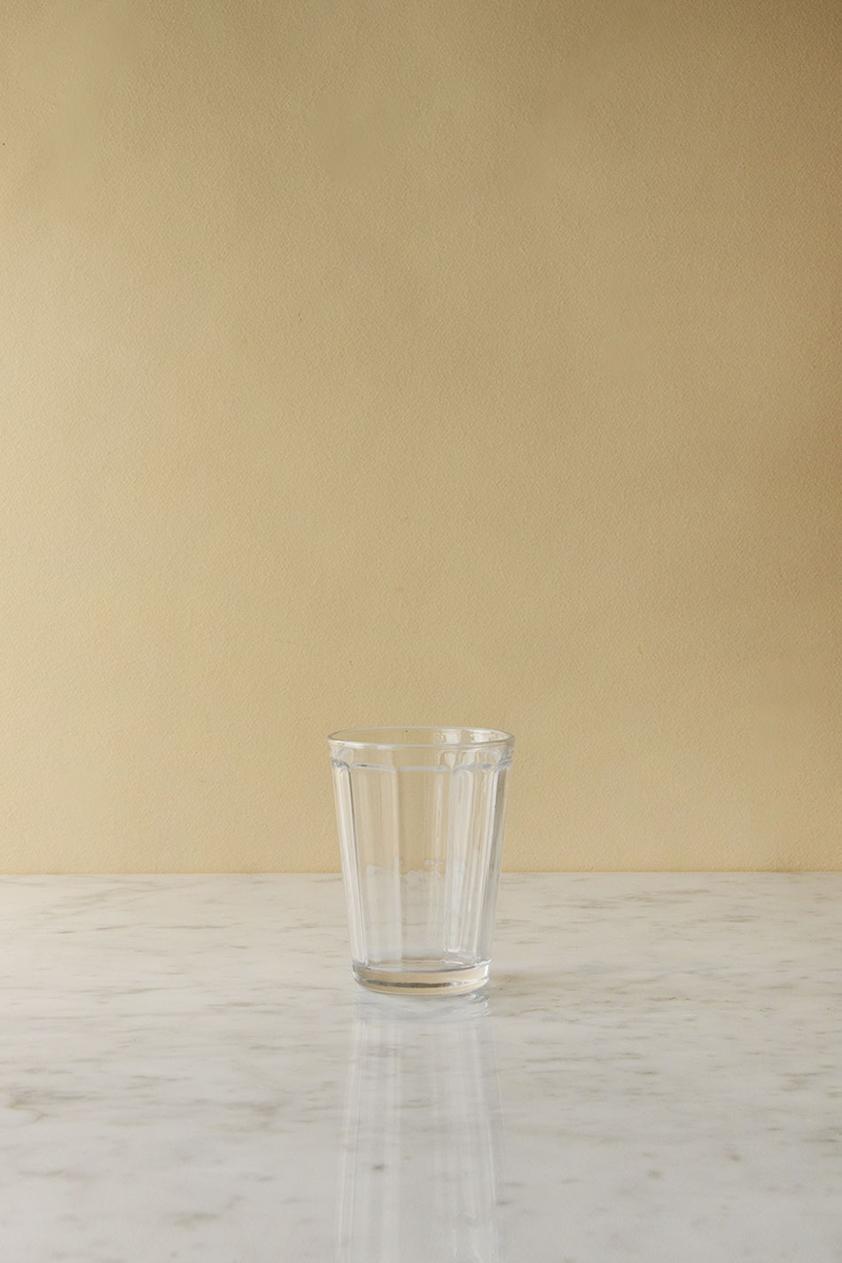 Glas Surface Tumbler Slim