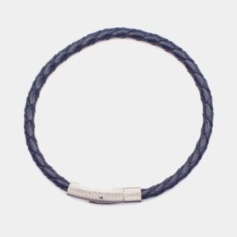 Marbella Armband Blue