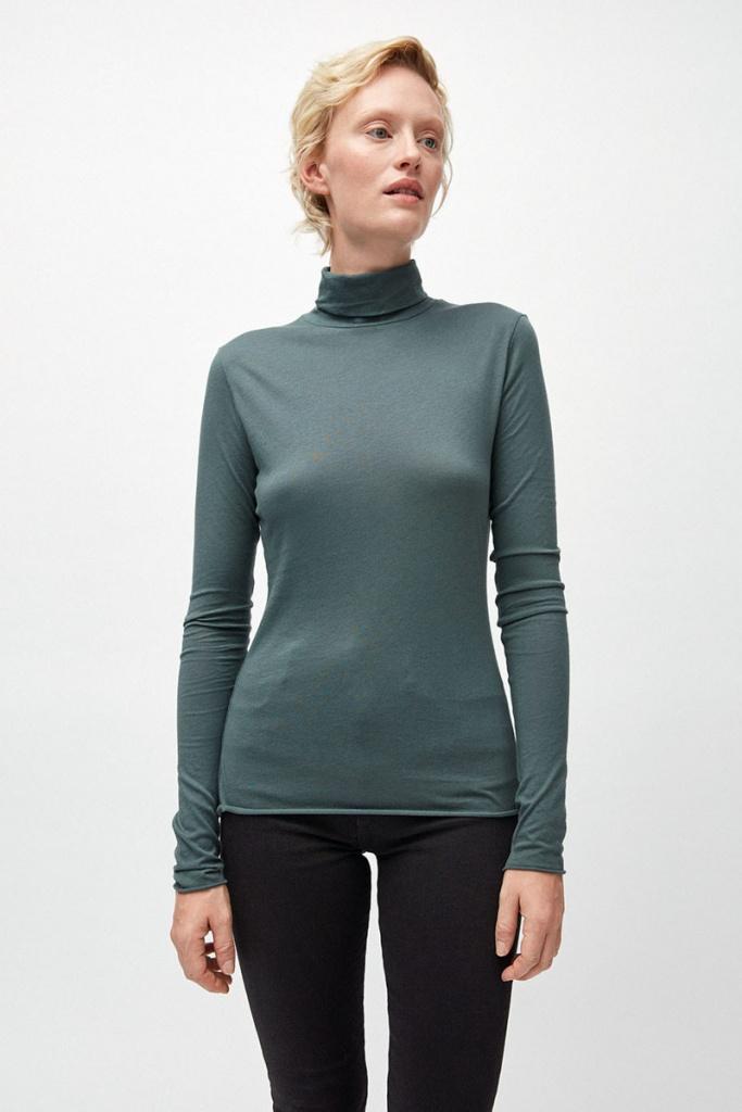 Malenaa - Juniper Green - L