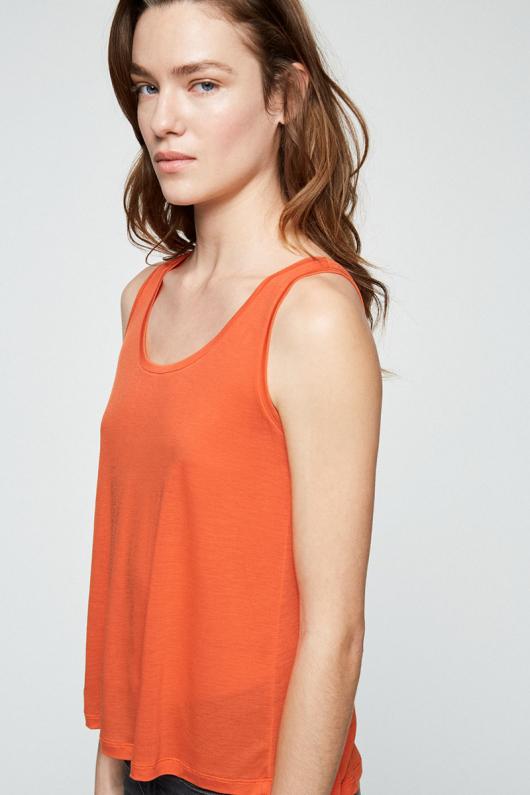 Janinaa - Carrot - L