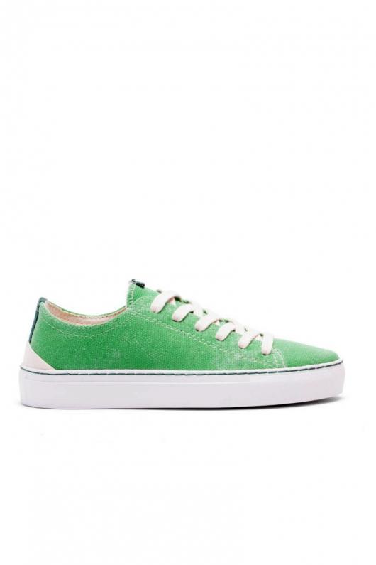 Coretta - Green - 44