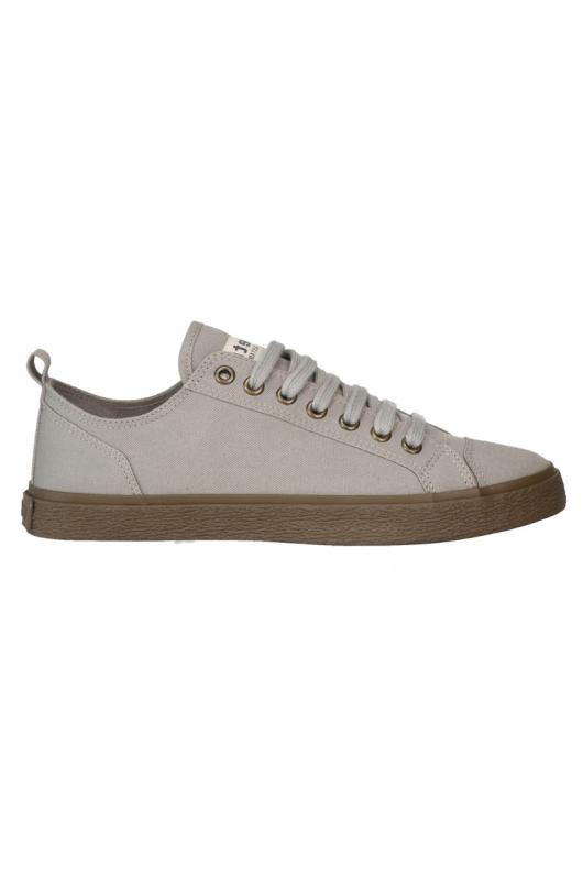 Fair Sneaker Goto - Frozen Olive - 40