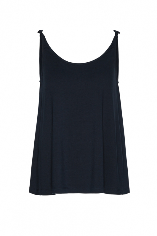 Iraa - Dark Navy - S