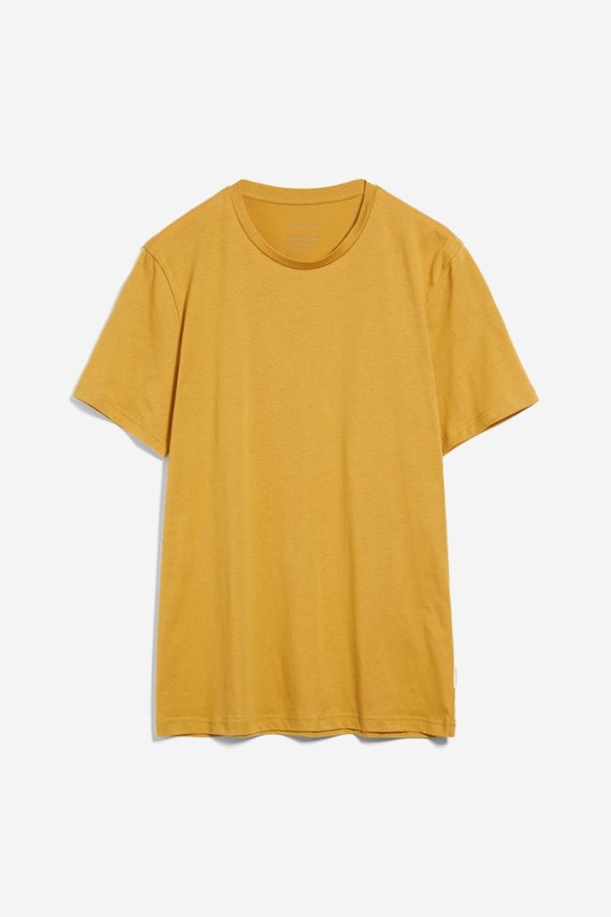 Jaames - Mustard Yellow - L