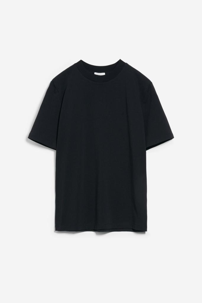 Taraa - Black - XS
