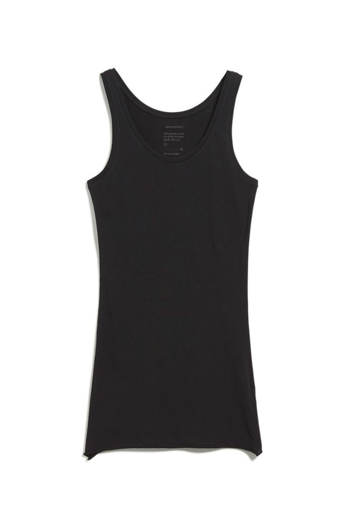 Beaa Customized - Black - XS