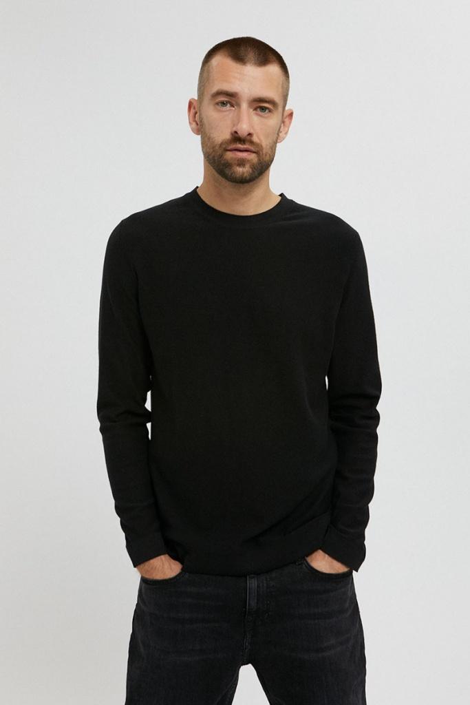 Laando - Black - XL