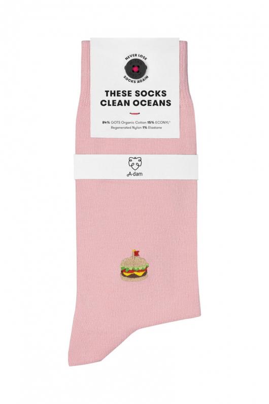 Socks - Don - 36-40