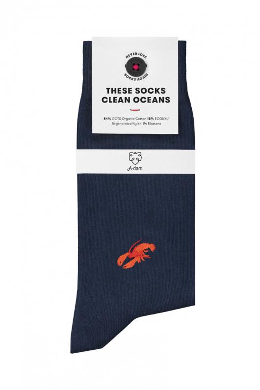 Socks - Jorg - 36-40
