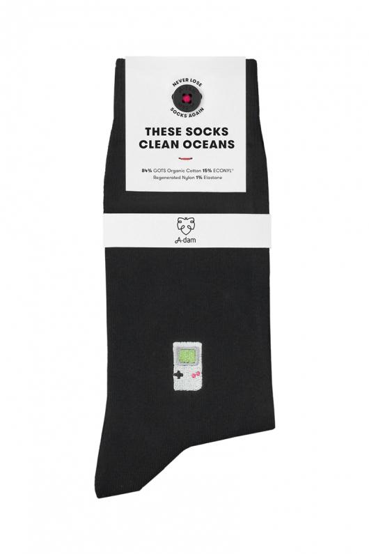 Socks - Dean - 36-40