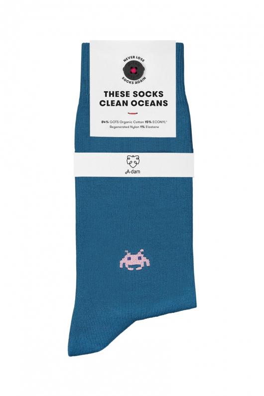 Socks - Julien - 36-40