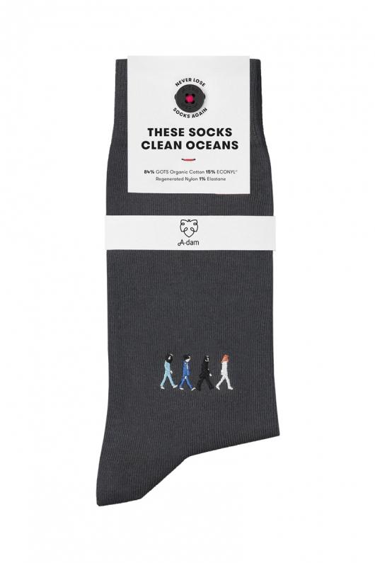 Socks - Onno - 36-40