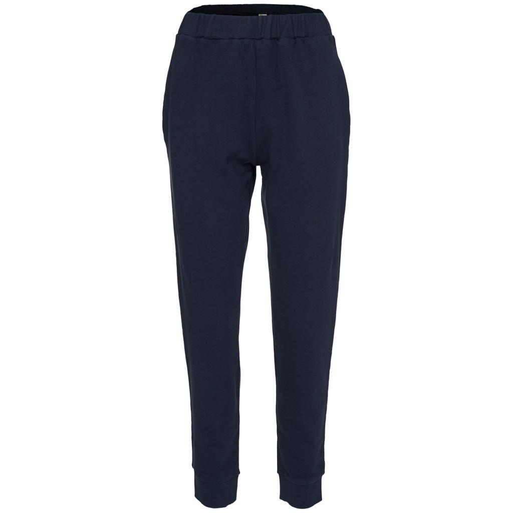 Abbey Trousers