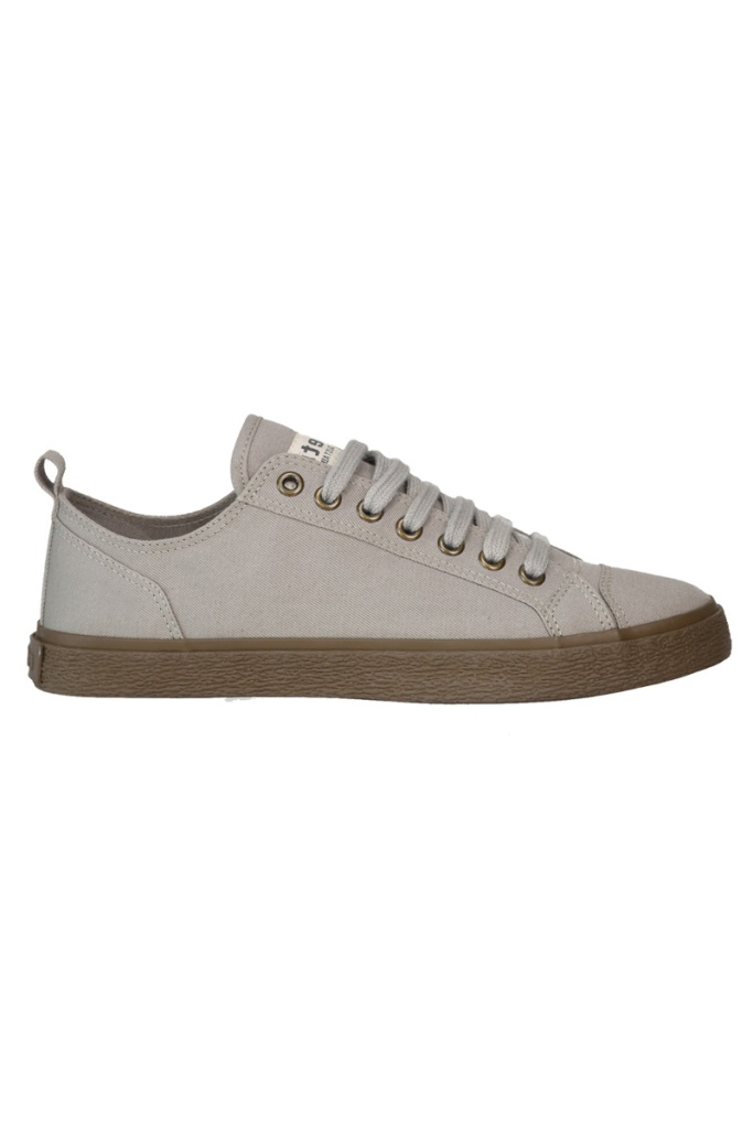 Fair Sneaker Goto - Frozen Olive