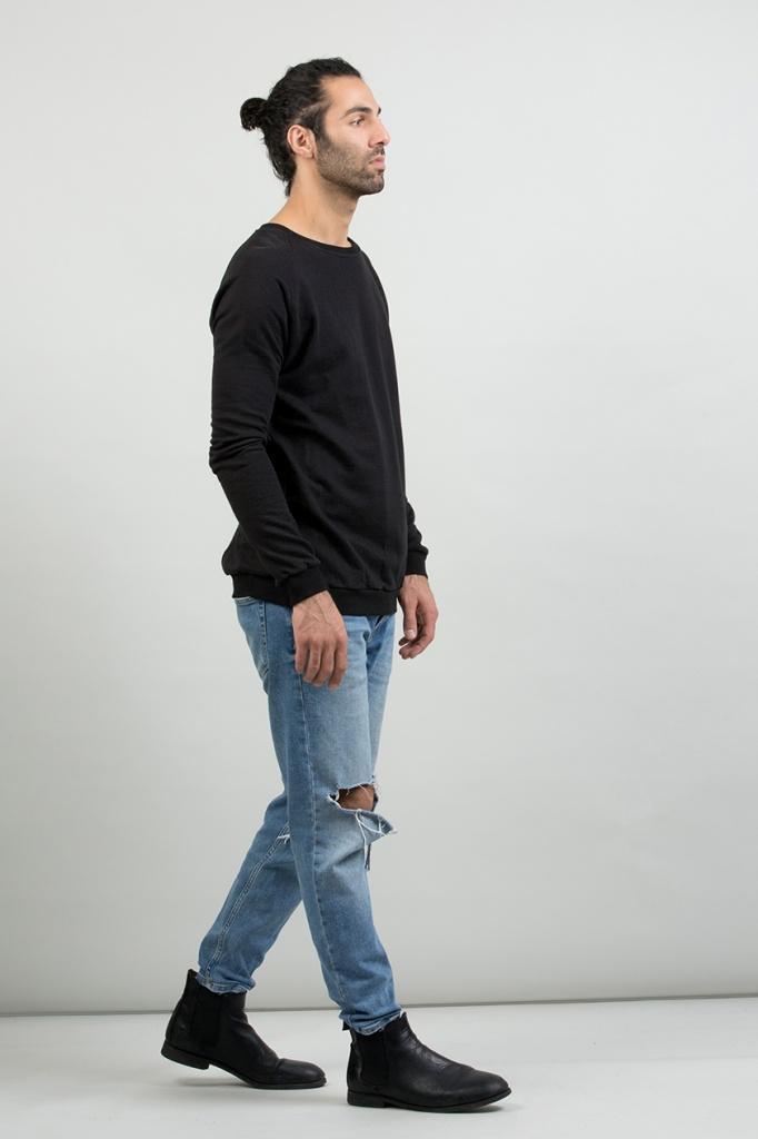 Sweater LONBORG