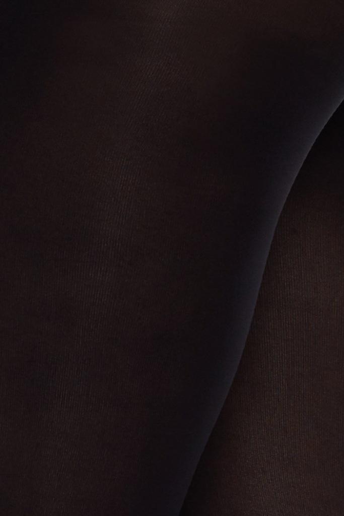 Lovisa Innovation Tights - Black