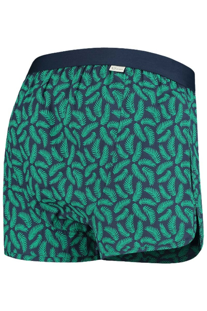 Boxer Short - Mees
