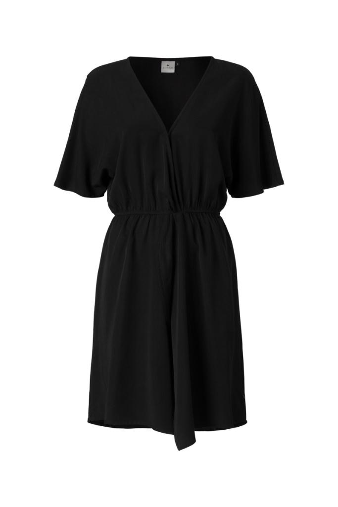 Dress ERICA - XS