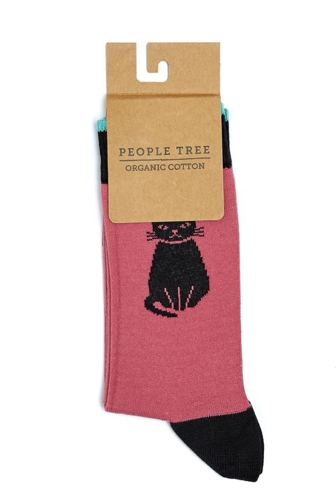Cat Socks - 39/42