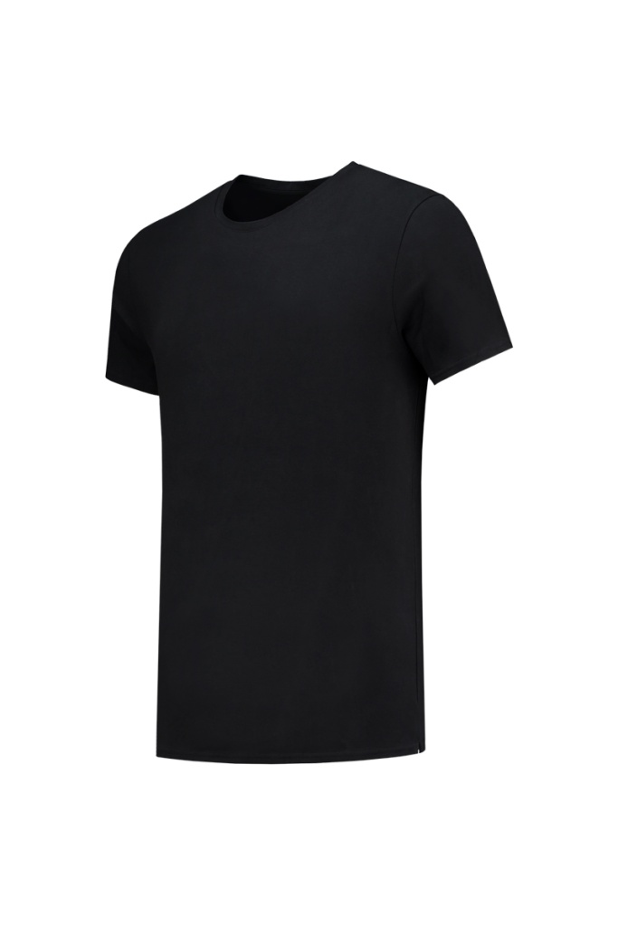 T-Shirt Otis - Black
