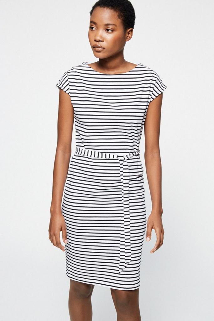 ac0d9040152b Ekologiska Klänningar & Jumpsuits | THRIVE - Conscious Fashion