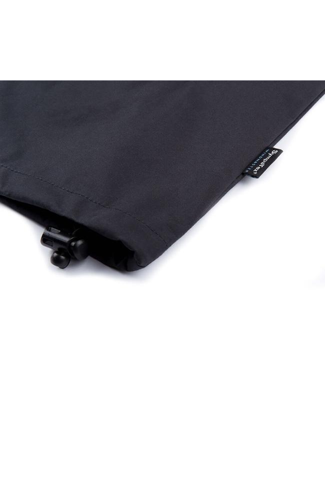 Functional Jacket - Masculine