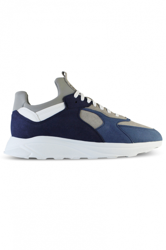 Larch - Blue Vegan - 36