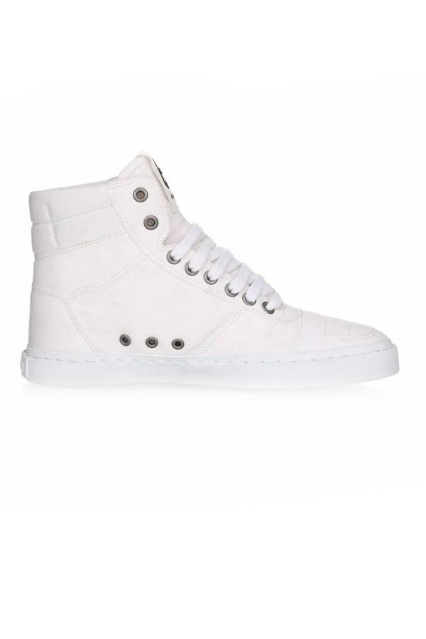 Fair Sneaker Hiro - Just White